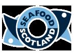 seafoodscotlandlogo